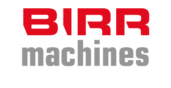 Birr Machines