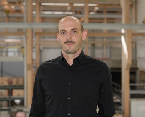 Michel Sieber
