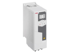 Standard Frequency Converter ACS380